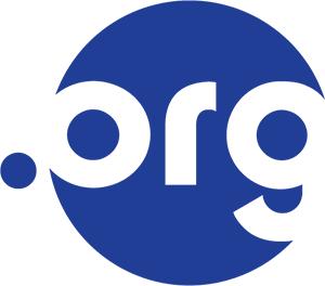 Domainlogo